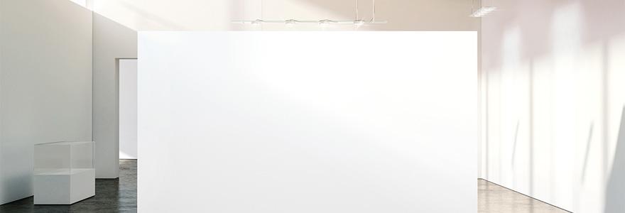 murs et cloisons mobiles